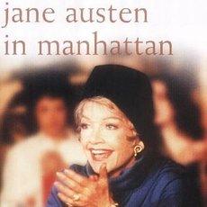 맨하탄의 제인 오스틴
